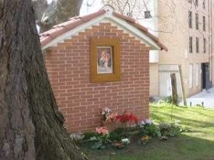 ermita de nuestra senora de schoenstatt gijon 1