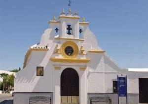 ermita de san antonio arahal 1