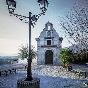 ermita de san antonio de padua las almontaras 1