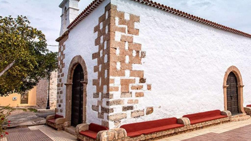 ermita de san antonio de padua toto