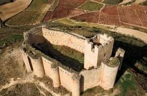 ermita de san asensio galdakao
