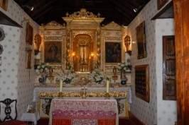 Ermita de San Ignacio de Loyola (La Majadilla) (Telde)