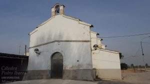 Ermita de San Isidro (Elx)