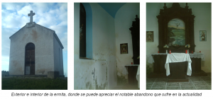 Ermita de San Isidro (Padres Reparadores) (Torrejón de Ardoz)