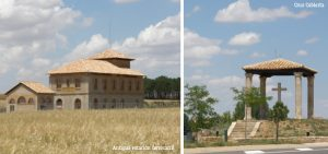 Ermita de San Juan Bautista (Perales del Alfambra)