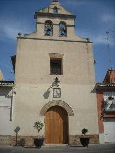 ermita de san juan de mirambell bonrepos i mirambell