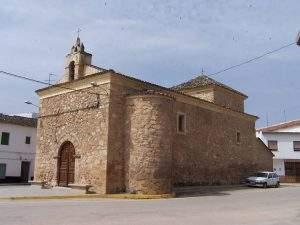 ermita de san julian las pedroneras 1