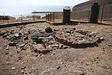 ermita de san luis gonzaga tasartico la aldea de san nicolas 1
