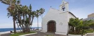 Ermita de San Telmo (Puerto de la Cruz)
