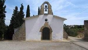 ermita de sant antoni abat larboc 1