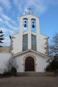 ermita de sant antoni de padua maspujols