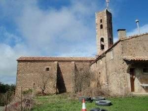 ermita de sant antoni de padua sant joan de les abadesses