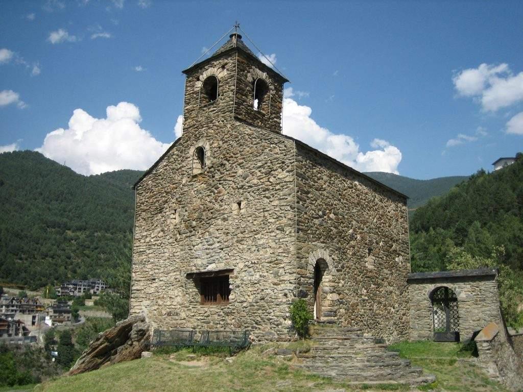 ermita de sant cristofol sant cristofol de la donzell