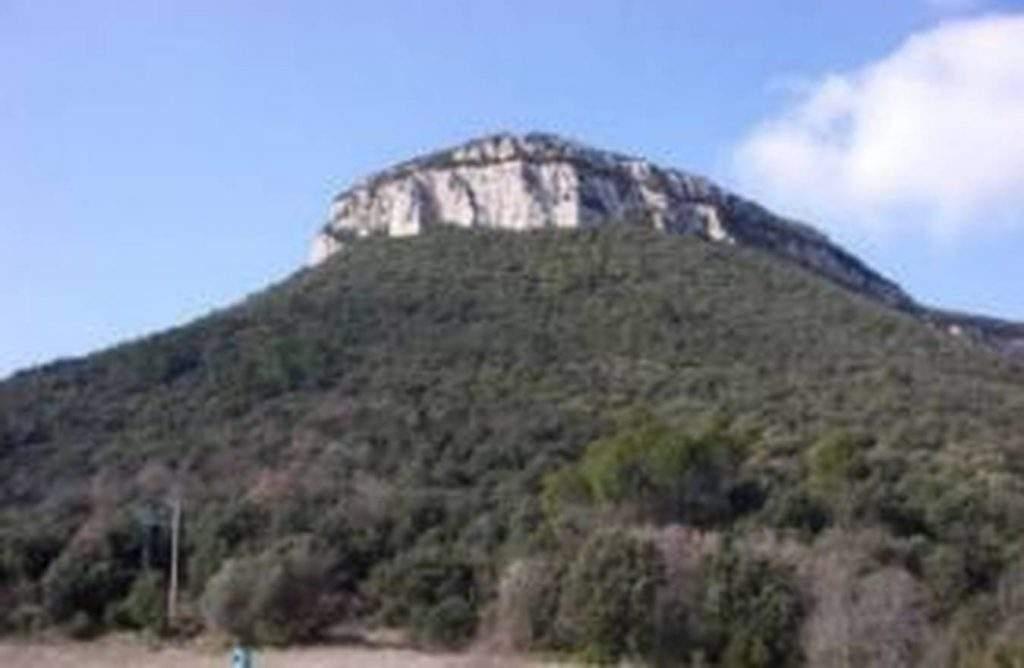 ermita de sant roc de la barroca sant marti de llemena