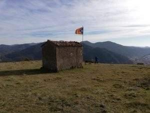 Ermita de Sant Roc (Ripoll)