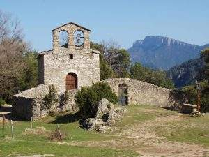 ermita de sant serni bellfort 1