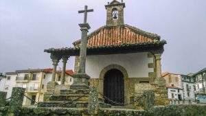 ermita del santo cristo del refugio candelario 1