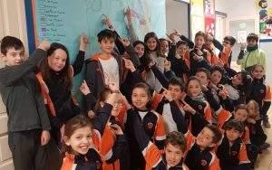 Escolapios (Barbastro)