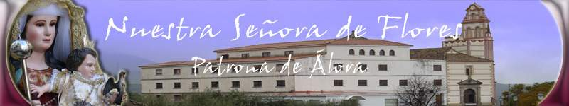 escuela capilla de la gavia bellavista alora 1