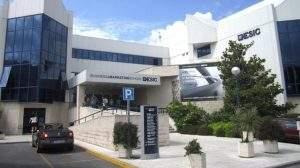 ESIC Madrid (Pozuelo de Alarcón)