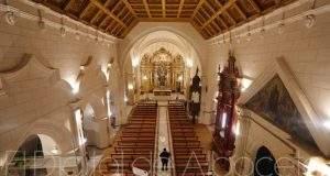 Franciscanos (Hellín)