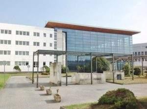 hospital arquitecto marcide ferrol