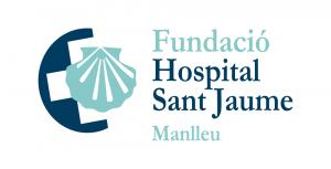 Hospital de Sant Jaume (Manlleu)