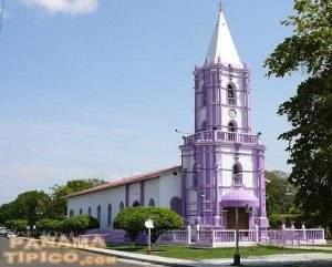 iglesia de la atalaya la atalaya