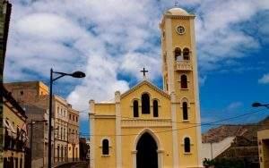 iglesia de la encarnacion hermigua 2
