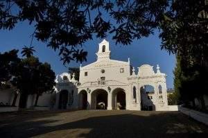 Iglesia de la Mare de Déu de Gràcia (Maò)