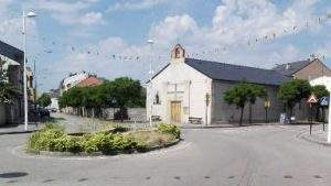 Iglesia de La Placa (Ponferrada)