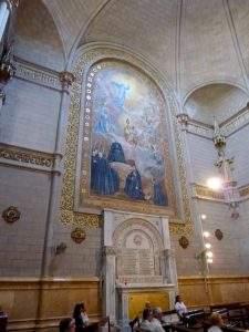 Iglesia de la Reparació (Tortosa)