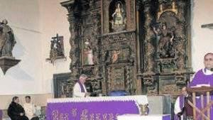iglesia de nuestra senora de la zarza galinduste 1
