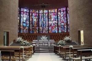 iglesia de parquelagos dominicos parquelagos