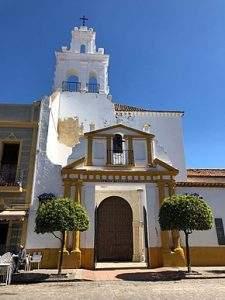 iglesia de san francisco ayamonte 1