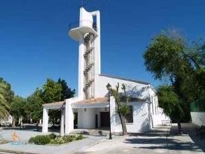 iglesia de san joaquin cordobilla 1