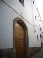 iglesia de san jose iznajar 1