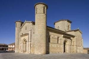 Iglesia de San Martín de Tours (Molina de Aragón)