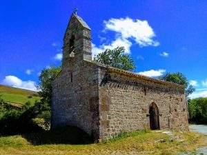 iglesia de san miguel de olea olea