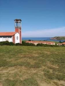 iglesia de san nicolas de banugues banugues 1