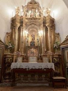Iglesia de Sant Pau (Manresa)