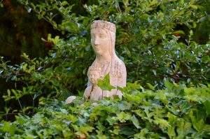 iglesia de sant roma santa maria de miralles