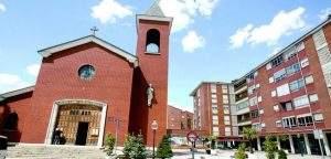 iglesia de santa barbara guardo 2