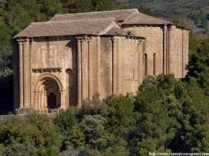 iglesia de santiago aguero 1