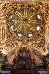 Iglesia de Santo Domingo (Orihuela)