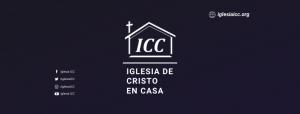 iglesia del cristo las casas