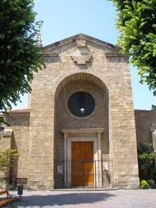 iglesia del sagrado corazon castro urdiales 1