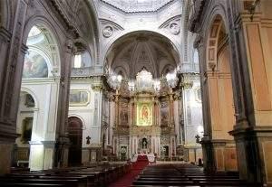 iglesia del sagrado corazon jesuitas gandia 1