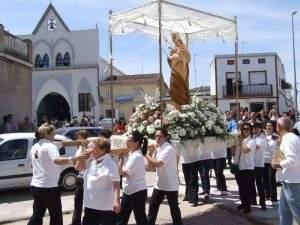 La Piedad (Don Benito)