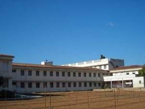 Monasterio de la Inmaculada Concepción (Dominicas) (Torrent)